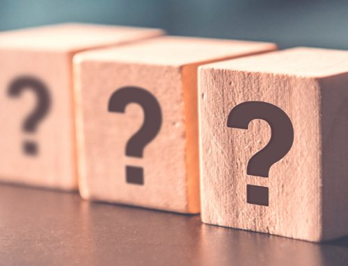 Preguntas frecuentes de nuestros clientes autónomos en nuestra gestoría en Palma